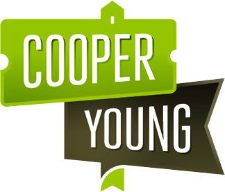 Cooper-Young